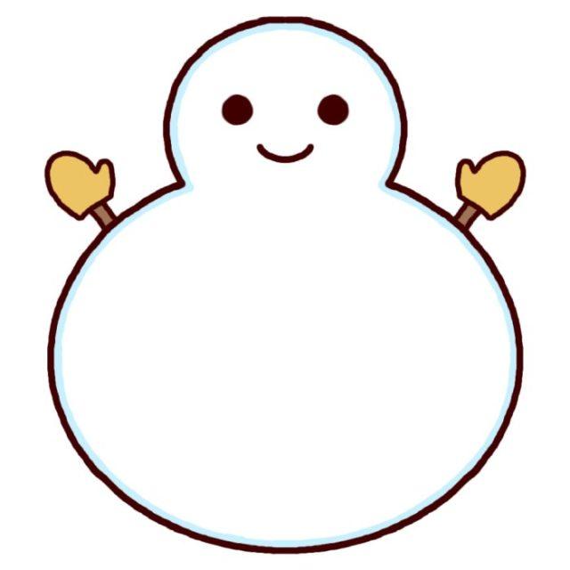神戸も雪・・・気を付けて!